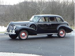 Picture of '40 Century - P2IX
