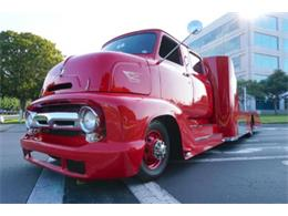 Picture of '53 Pickup - P2JQ
