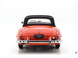 Picture of 1957 Mercedes-Benz 190SL located in Missouri - $169,500.00 Offered by Hyman Ltd. Classic Cars - P2K7