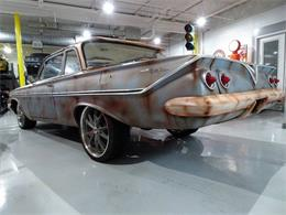 Picture of '61 Bel Air - P2KH