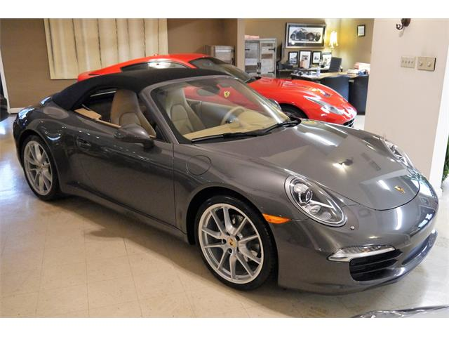Picture of '13 911 - P2MG