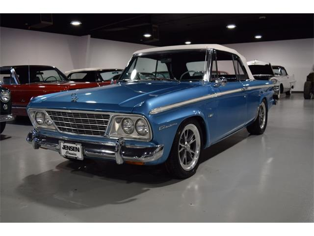 Picture of '64 Studebaker 2-Dr Offered by  - P2MV