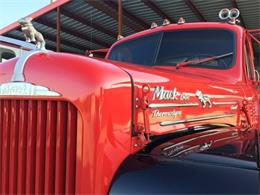 Picture of '64 Mack Truck located in Michigan - $44,995.00 Offered by Classic Car Deals - OVTJ