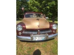 Picture of Classic '49 Mercury Series 9CM - P2NH