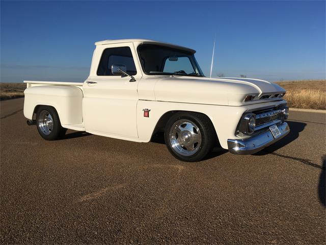 Picture of '64 C10 - P2NO