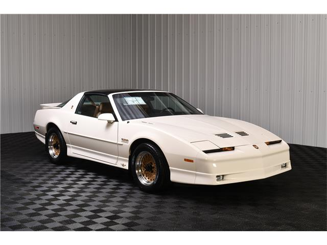 Picture of '89 Firebird Trans Am - P2PP