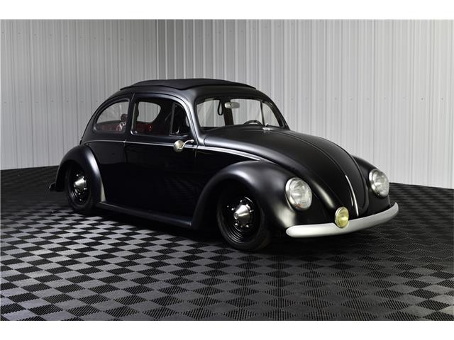 Picture of '60 Beetle - P2PR