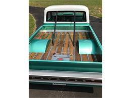 Picture of '71 Pickup - OVTS