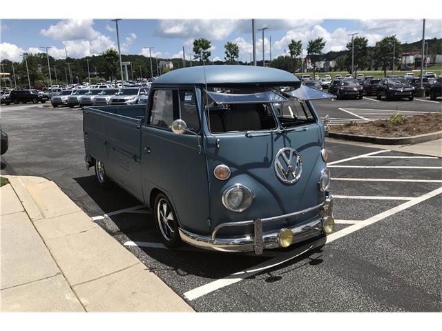 Picture of '64 Automobile - P2Q3