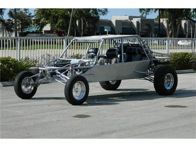 Picture of 1974 Dune Buggy located in Arizona Auction Vehicle - P2Q9
