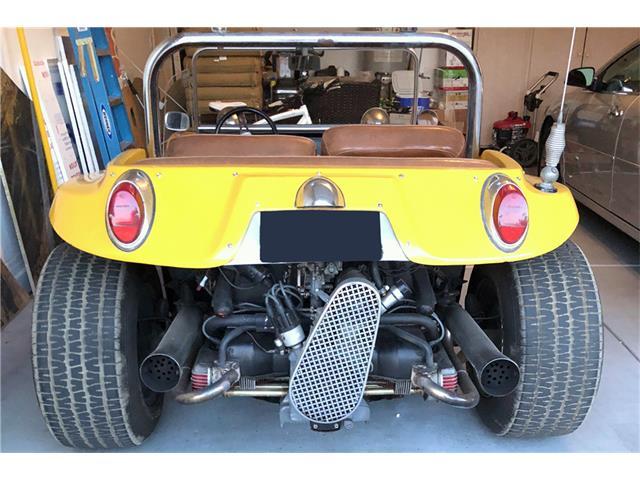 Picture of '66 Automobile - P2QR