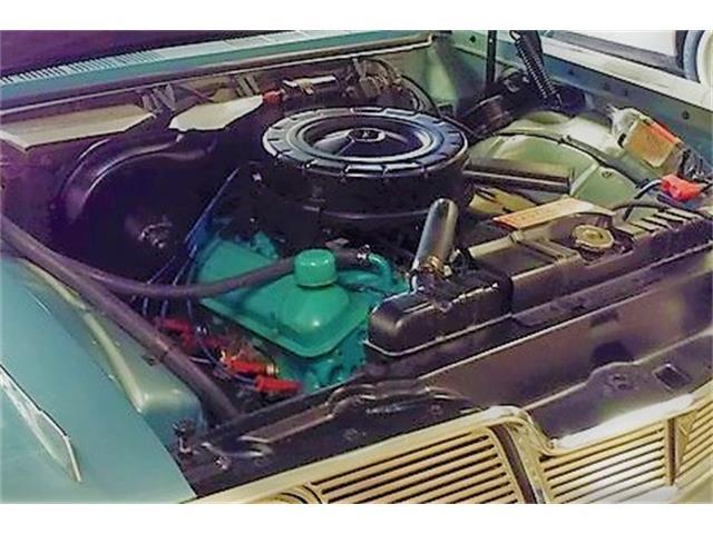 Picture of '62 LeMans - P2QU