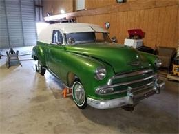Picture of '51 Sedan Delivery - OVTZ