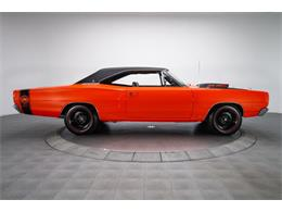 Picture of '69 Coronet - P3JW