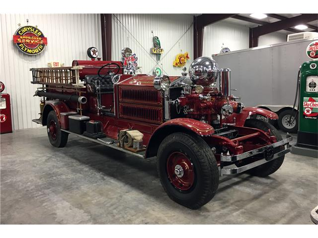 Picture of '28 HT located in Scottsdale Arizona - P3M3
