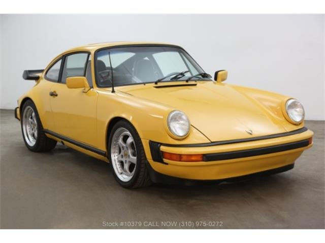 Picture of '79 911SC - P3ME