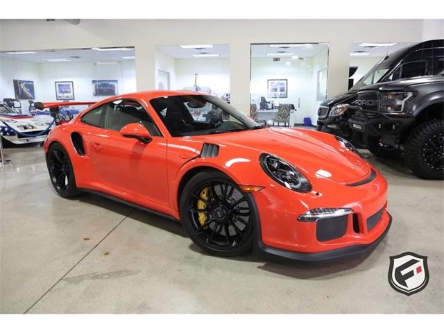 Picture of '16 911 - P3NC