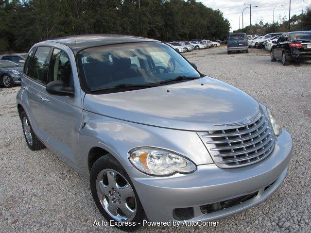 Picture of '09 PT Cruiser - $3,500.00 Offered by  - P3NI