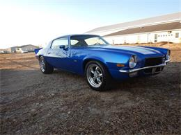 Picture of '70 Camaro - P3OG