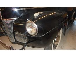 Picture of Classic 1941 2-Dr Coupe - $15,995.00 - P3OL