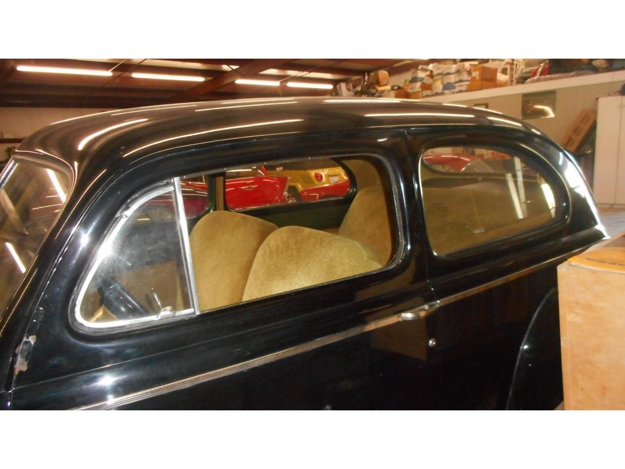 Large Picture of Classic 1941 Ford 2-Dr Coupe located in North Carolina - P3OL