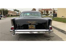 Picture of '57 Bel Air - P3OY