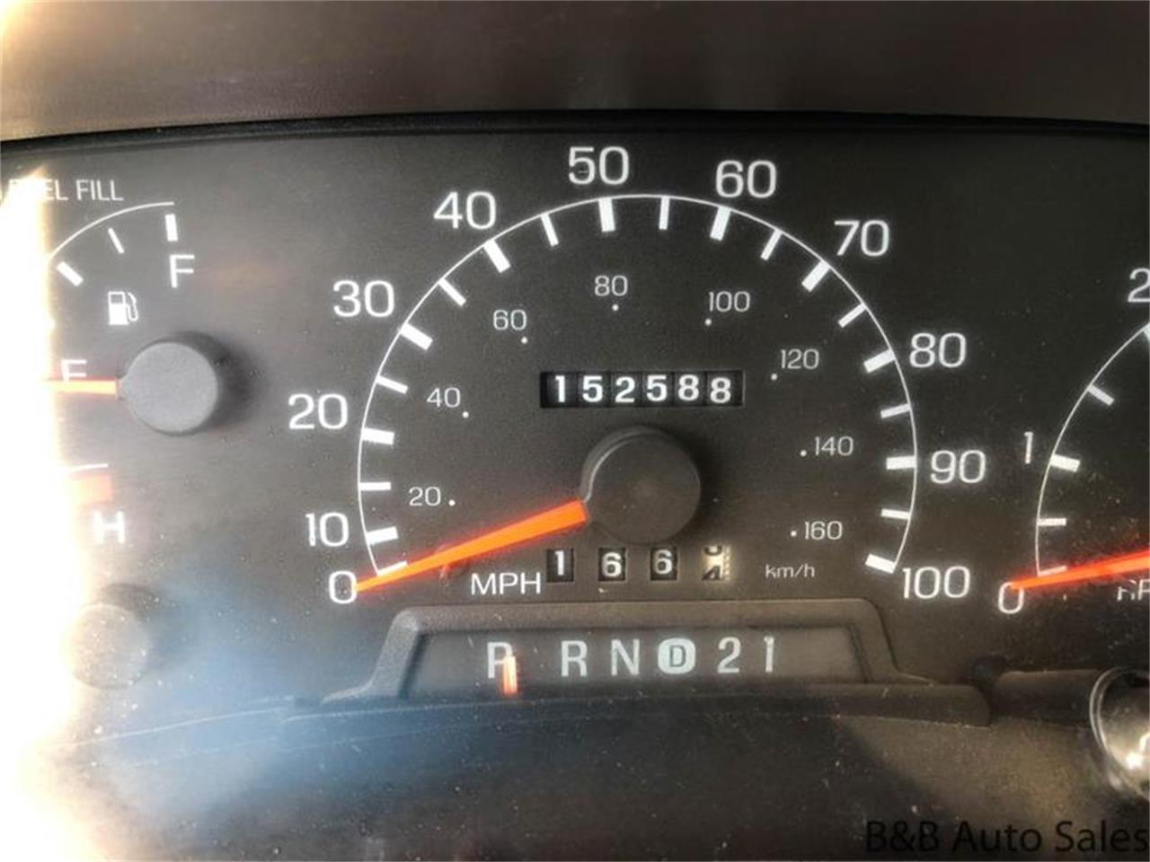 Large Picture Of 99 F250 P3p5