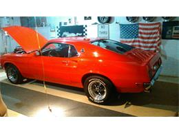 Picture of Classic '69 Ford Mustang GT located in Minnesota - P3Q3