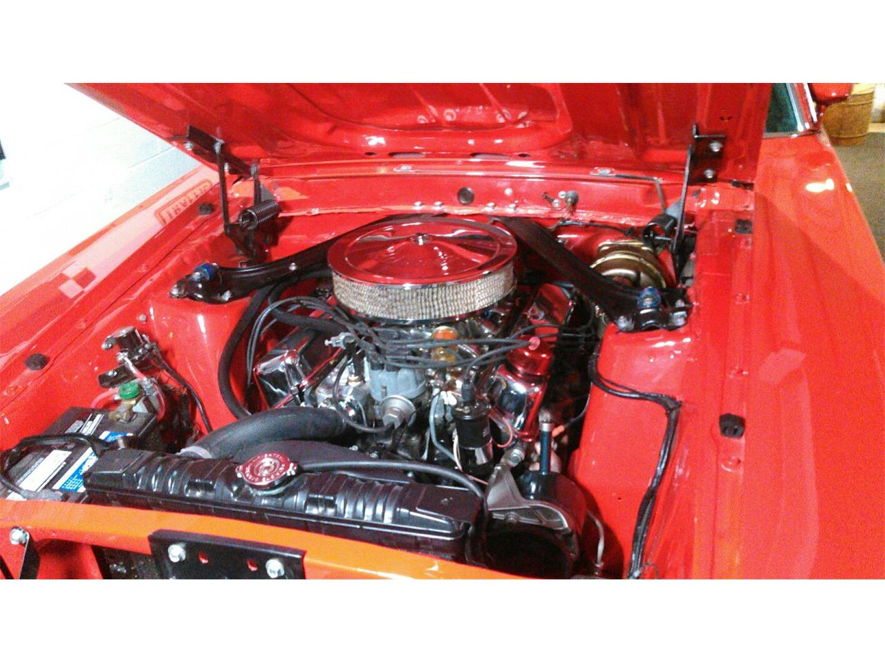 Large Picture of 1969 Mustang GT - $34,950.00 Offered by a Private Seller - P3Q3