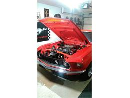 Picture of Classic '69 Ford Mustang GT Offered by a Private Seller - P3Q3