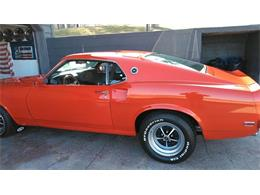 Picture of 1969 Mustang GT Offered by a Private Seller - P3Q3