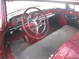 Picture of '54 Special Riviera - P3R9