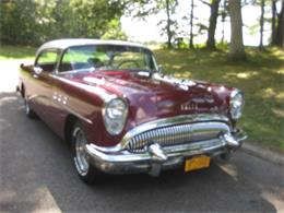 Picture of '54 Buick Special Riviera - P3R9