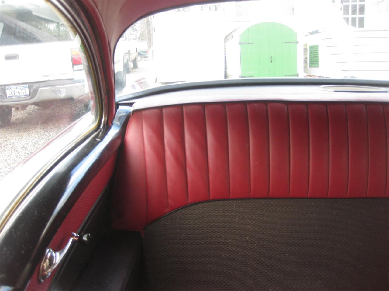 Large Picture of Classic '54 Buick Special Riviera Offered by a Private Seller - P3R9