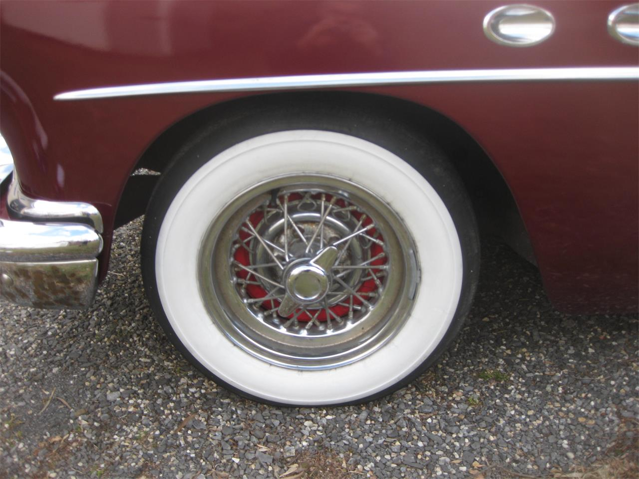 Large Picture of Classic 1954 Special Riviera - $38,000.00 Offered by a Private Seller - P3R9