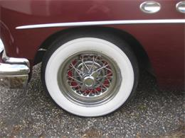 Picture of Classic '54 Special Riviera located in Hudson New York Offered by a Private Seller - P3R9