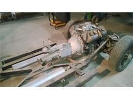 Picture of Classic '64 Daimler SP250 located in Baker City Oregon Offered by a Private Seller - P3RM