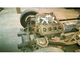 Picture of 1964 SP250 - P3RM
