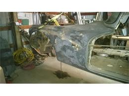 Picture of 1964 Daimler SP250 - $18,500.00 - P3RM