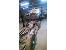 Picture of Classic '64 Daimler SP250 - $18,500.00 - P3RM