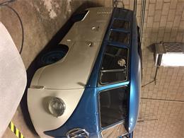 Picture of '62 Van - P3RY