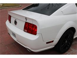 Picture of '06 Mustang GT - P3S0