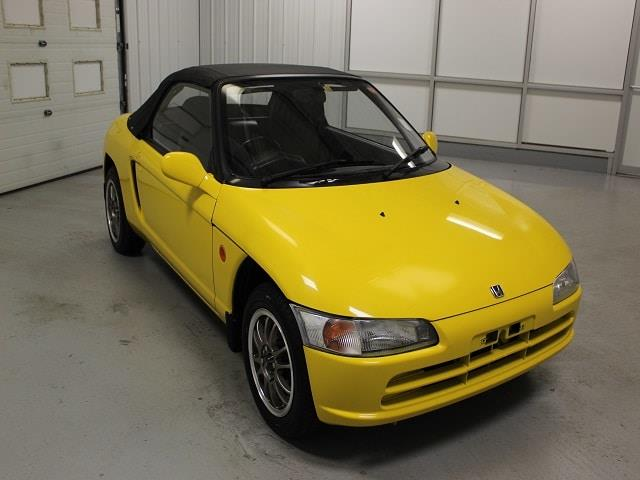 Picture of '91 Beat - P3SE