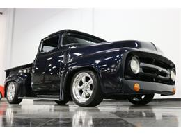 Picture of '56 F100 - P3SF
