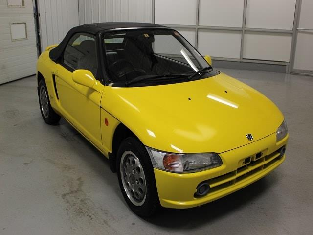 Picture of '91 Beat - P3SJ