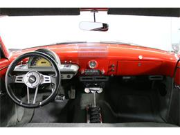 Picture of '53 Monterey - P3SM