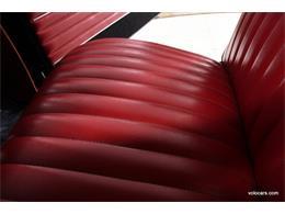 Picture of Classic '50 Custom located in Volo Illinois - $47,998.00 - P3SQ