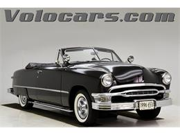 Picture of 1950 Custom - $47,998.00 Offered by Volo Auto Museum - P3SQ