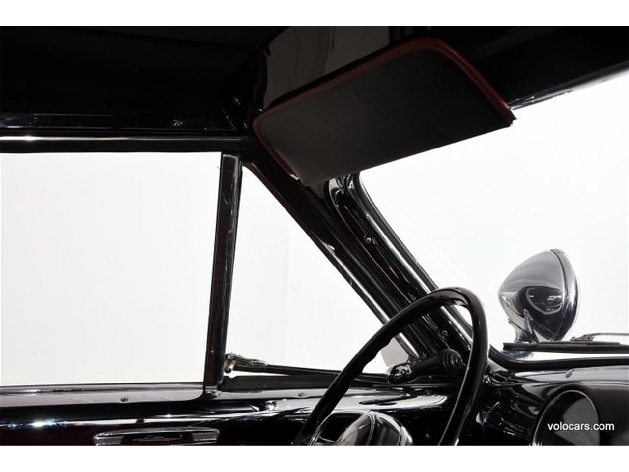 Large Picture of Classic 1950 Ford Custom - $47,998.00 - P3SQ