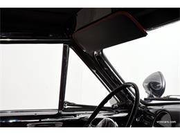 Picture of 1950 Ford Custom located in Volo Illinois - $47,998.00 - P3SQ